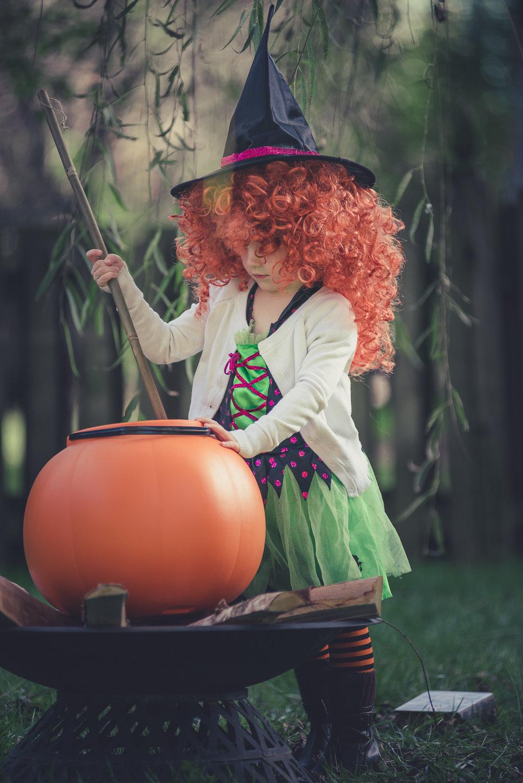 Witch Abby-7.jpg