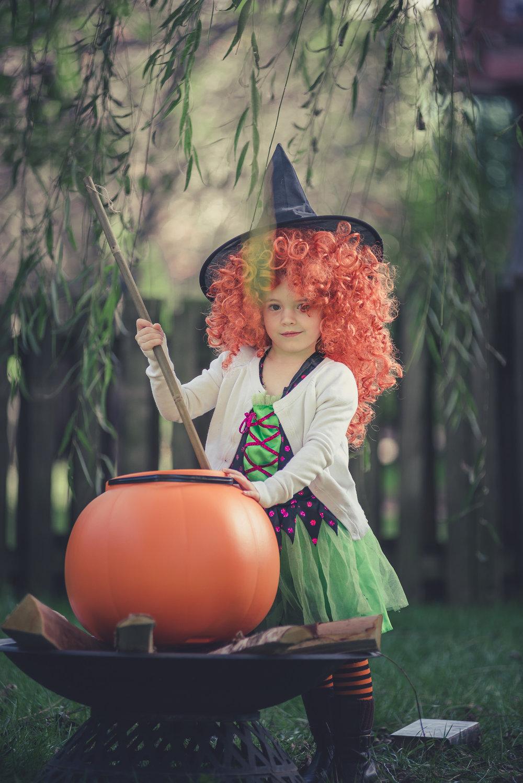 Witch Abby-8.jpg