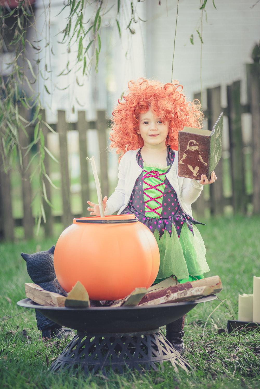 Witch Abby-9.jpg