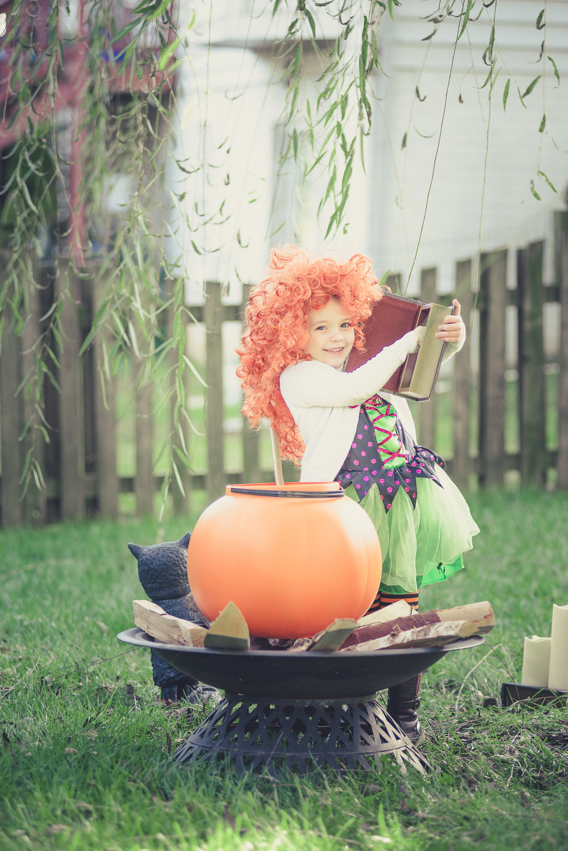 Witch Abby-10.jpg