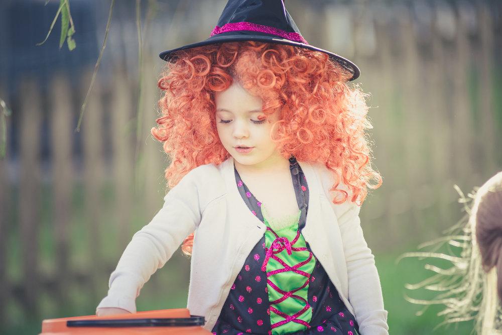 Witch Abby-12.jpg