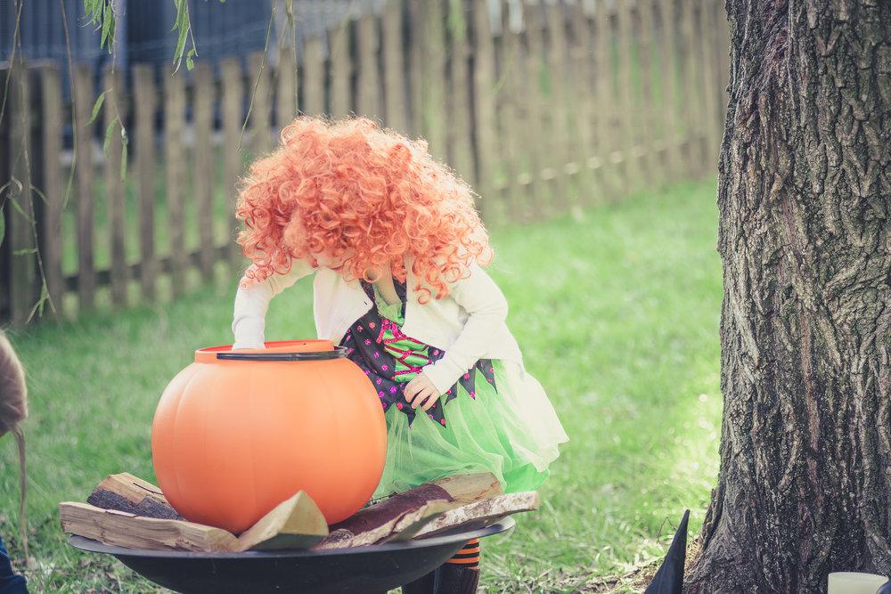 Witch Abby-11.jpg