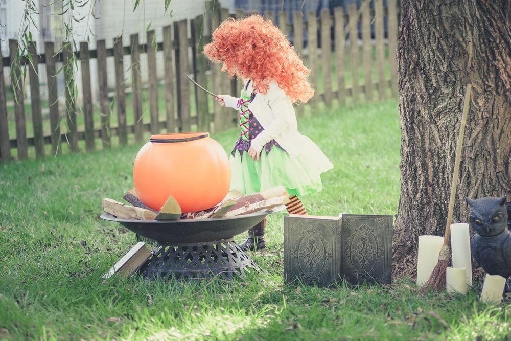 Witch Abby-13.jpg