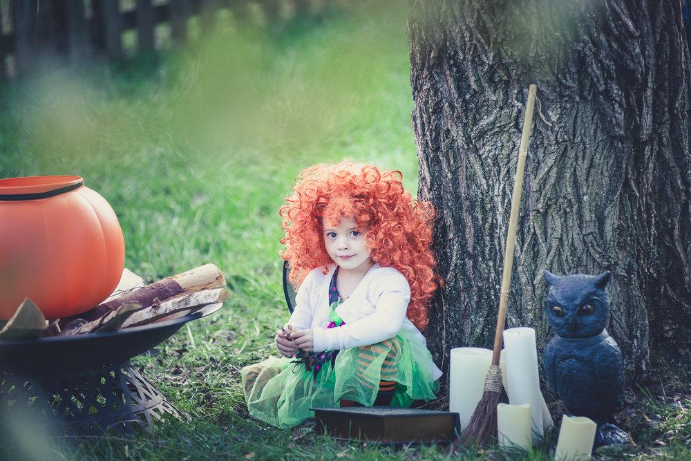 Witch Abby-15.jpg