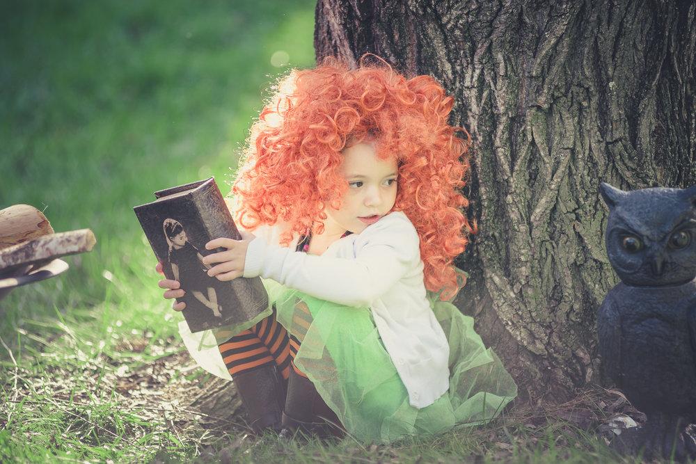 Witch Abby-16.jpg