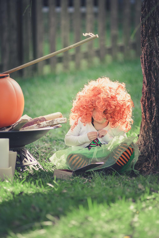 Witch Abby-18.jpg