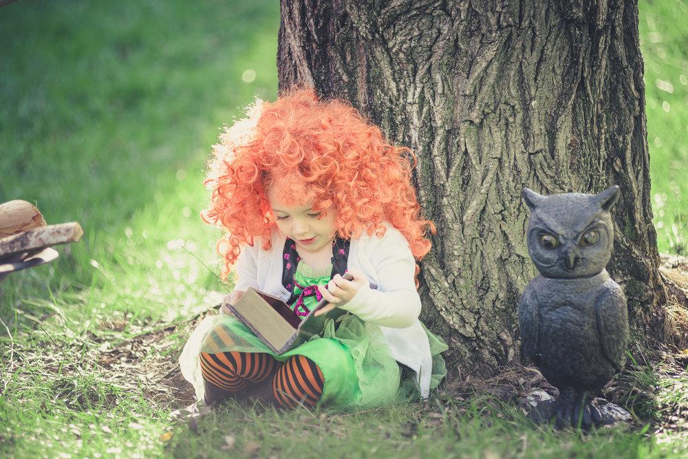 Witch Abby-17.jpg