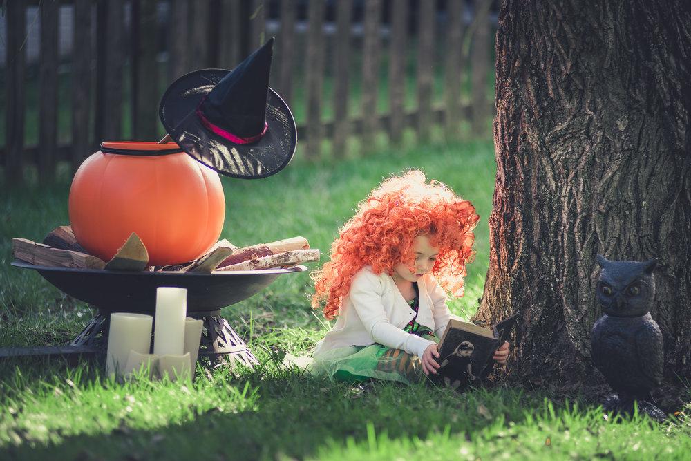 Witch Abby-19.jpg