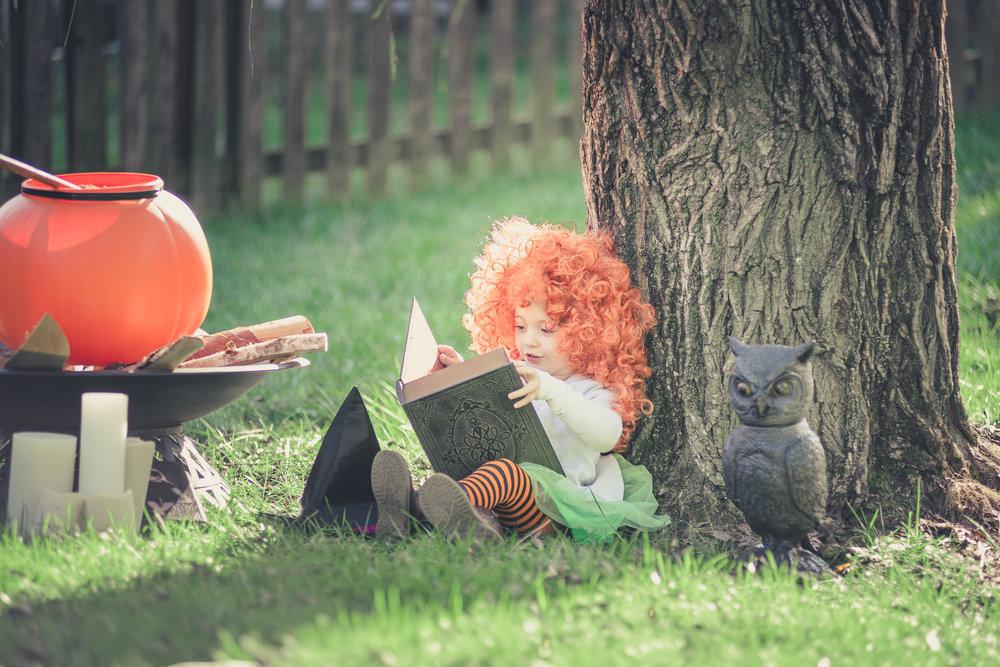 Witch Abby-20.jpg