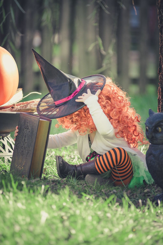 Witch Abby-21.jpg