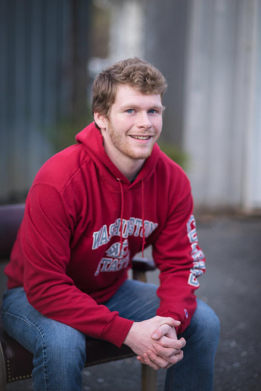 Aaron Hahn Senior 2018-61.jpg