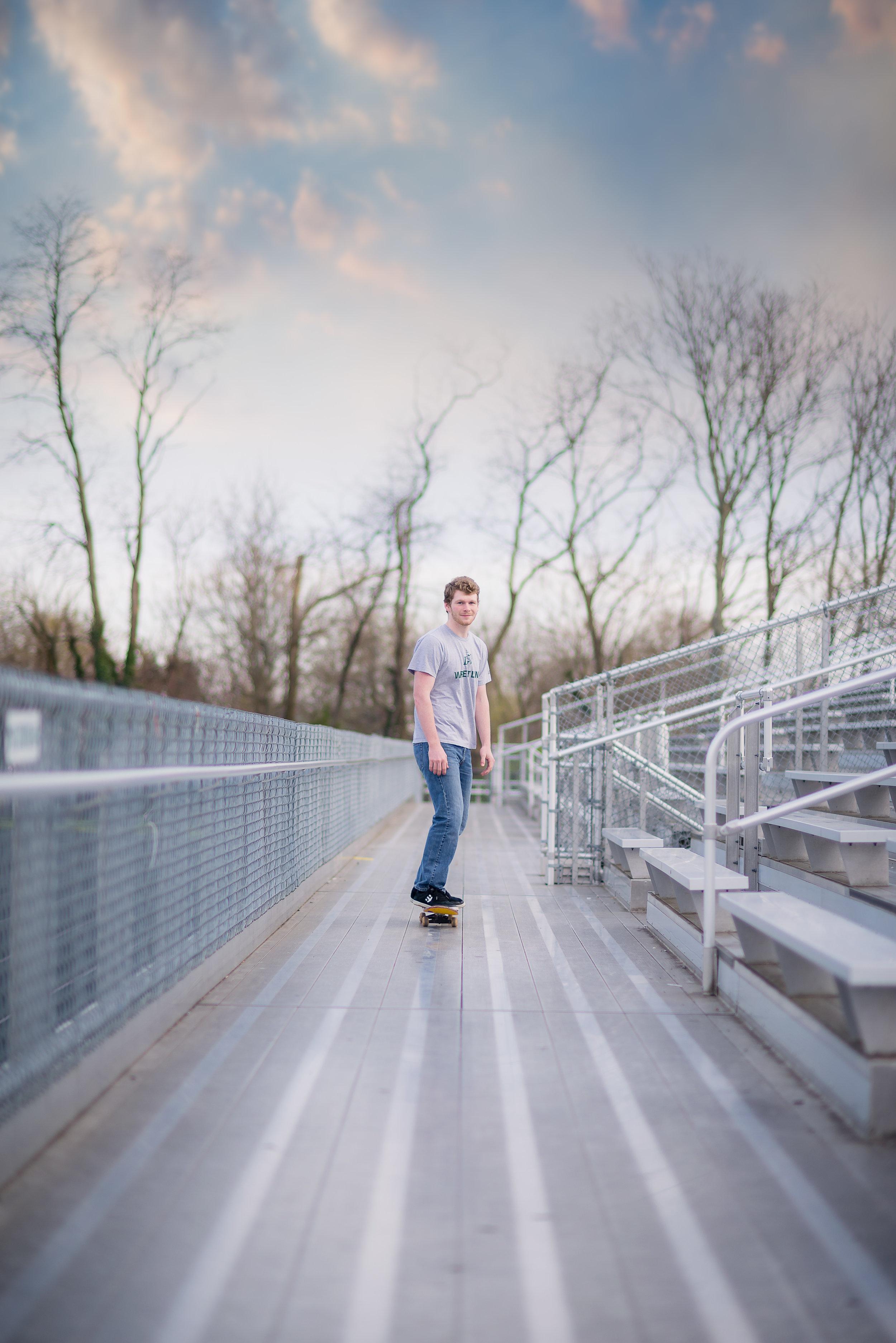 Aaron Hahn Senior 2018-12.jpg