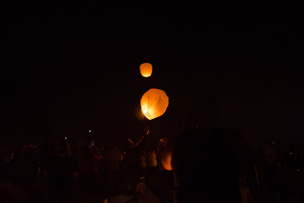 Lantern Fest 2018-3.jpg