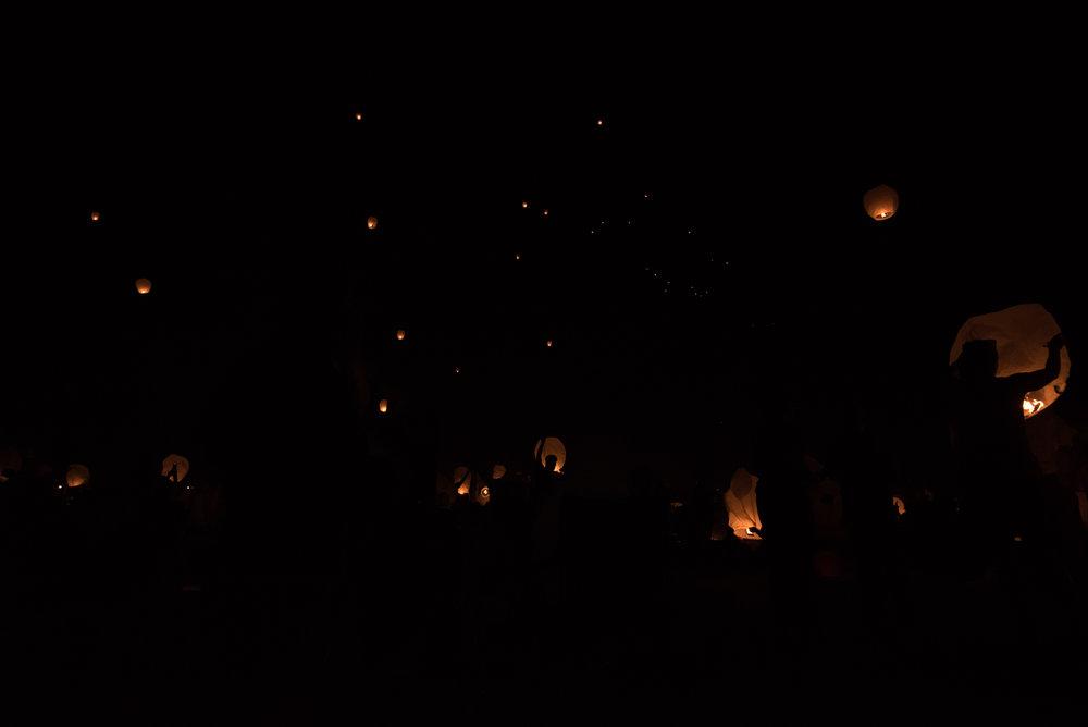 Lantern Fest 2018-4.jpg