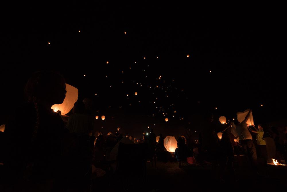 Lantern Fest 2018-5.jpg