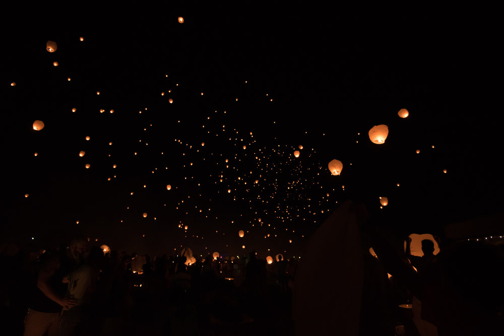 Lantern Fest 2018-6.jpg