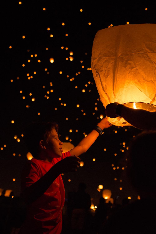 Lantern Fest 2018-14.jpg