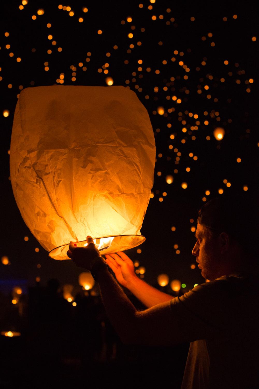 Lantern Fest 2018-16.jpg