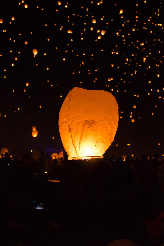Lantern Fest 2018-18.jpg