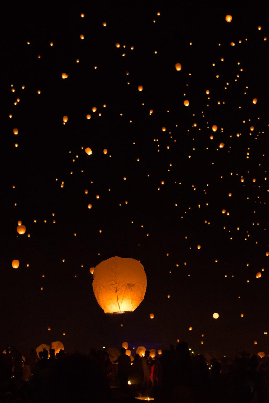 Lantern Fest 2018-21.jpg