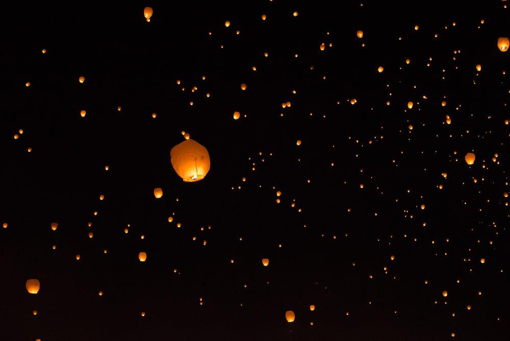 Lantern Fest 2018-24.jpg