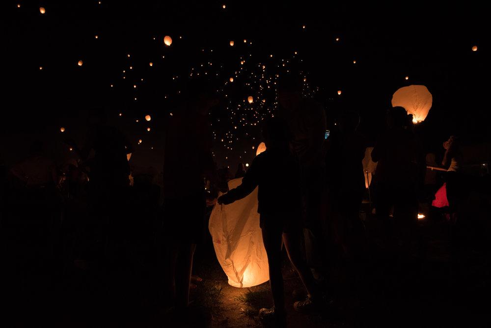 Lantern Fest 2018-27.jpg