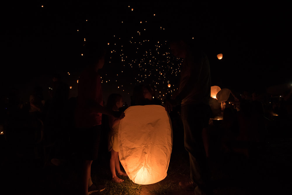 Lantern Fest 2018-28.jpg