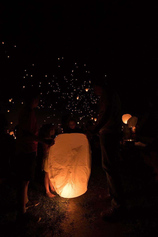 Lantern Fest 2018-29.jpg