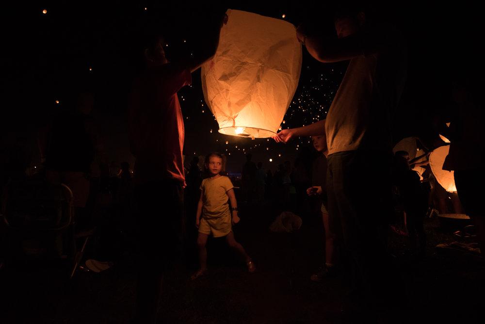 Lantern Fest 2018-30.jpg