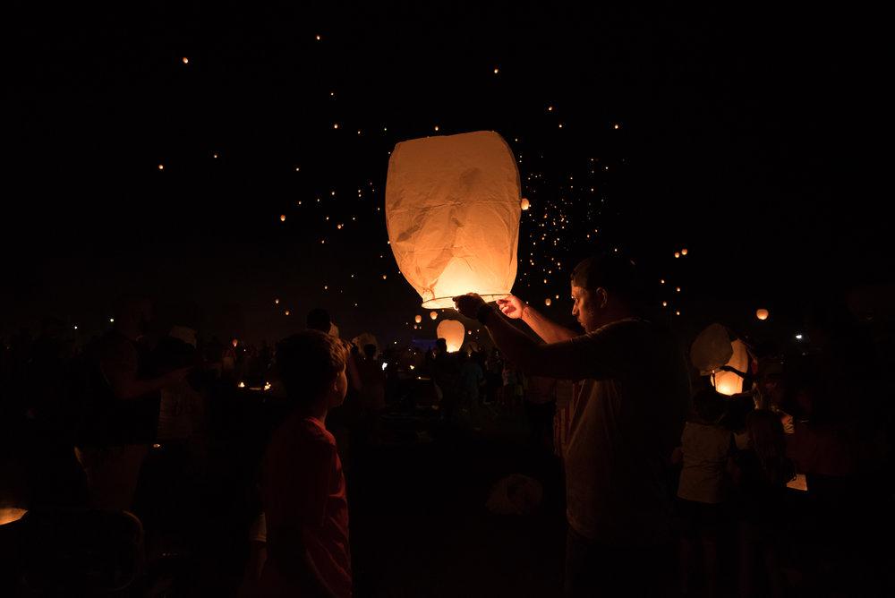 Lantern Fest 2018-31.jpg
