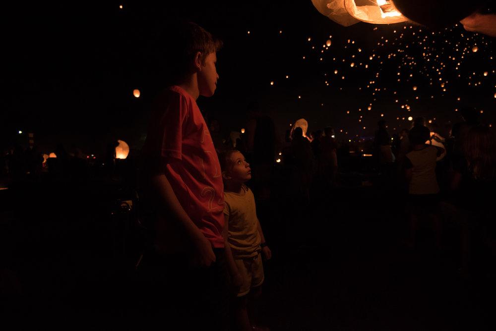 Lantern Fest 2018-32.jpg