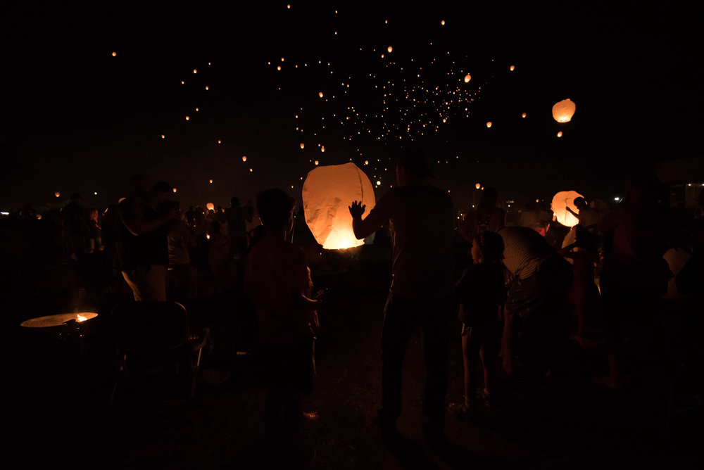 Lantern Fest 2018-33.jpg