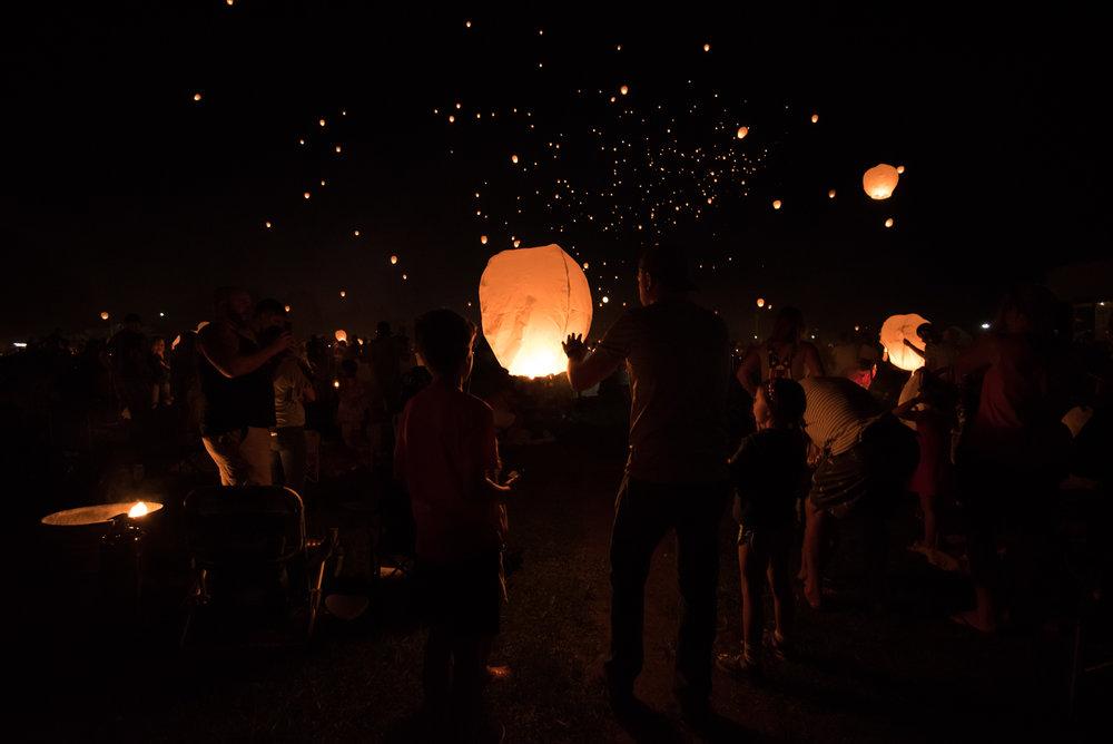 Lantern Fest 2018-34.jpg
