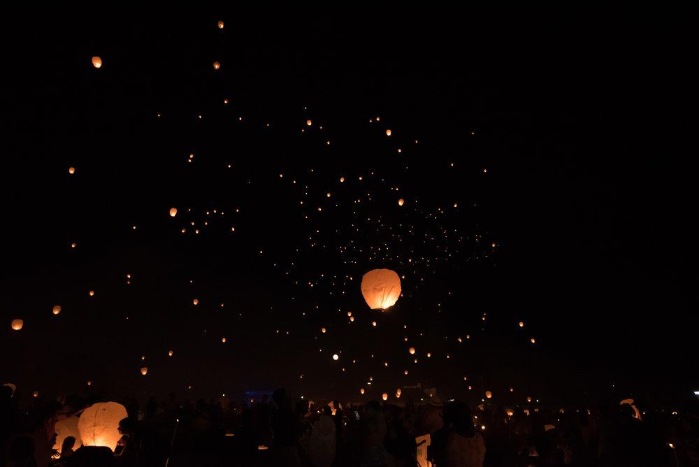 Lantern Fest 2018-35.jpg