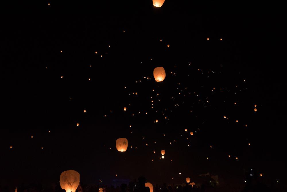 Lantern Fest 2018-37.jpg