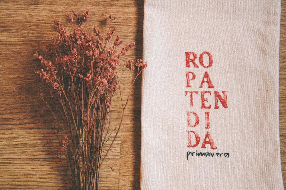 fotografía ©Eva Herrero http://www.madriz.com/un-fanzine-que-huele-a-primavera/