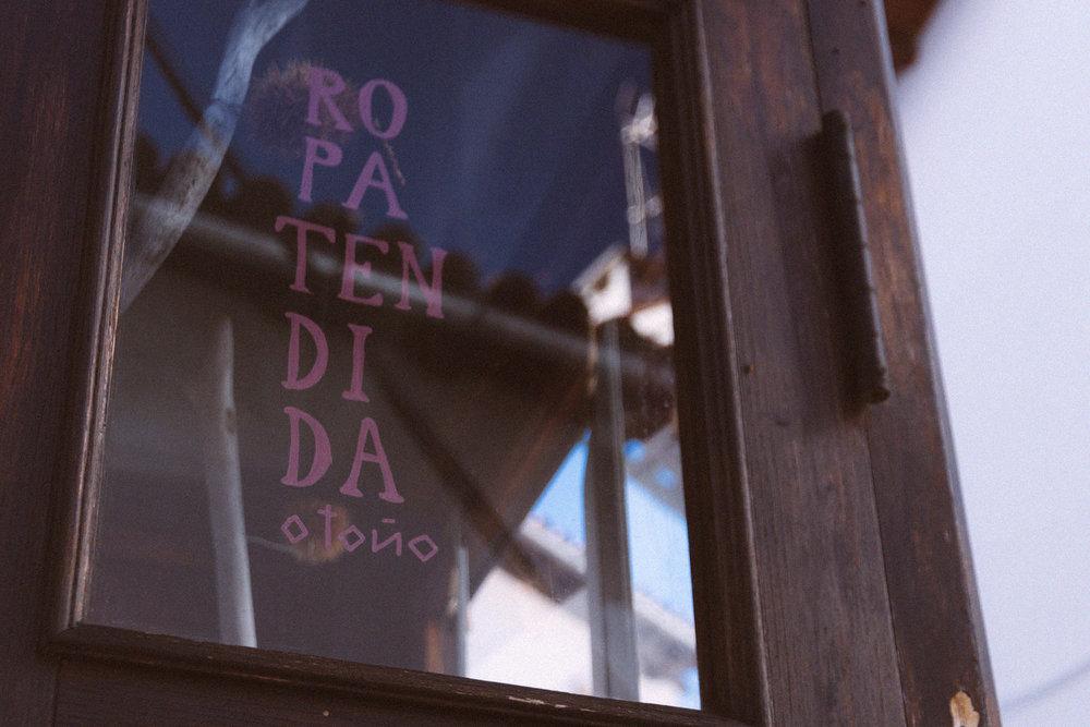 Ropa Tendida - La Cabina-1a.jpg