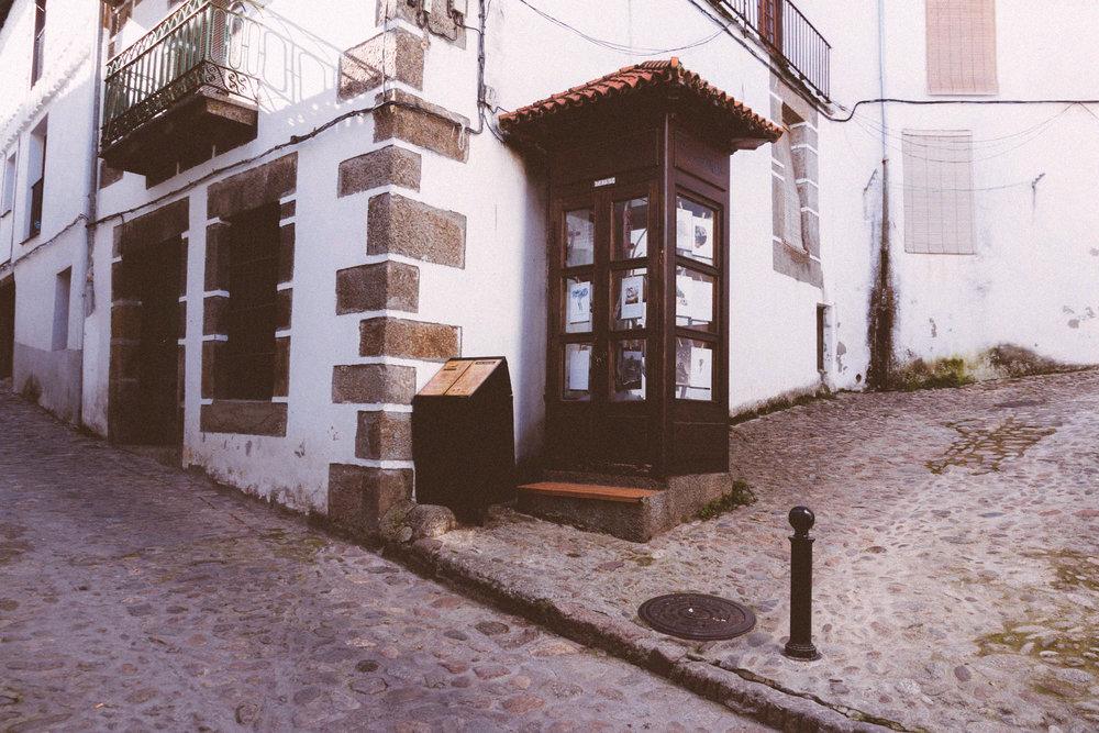 Ropa Tendida - La Cabina-8a.jpg