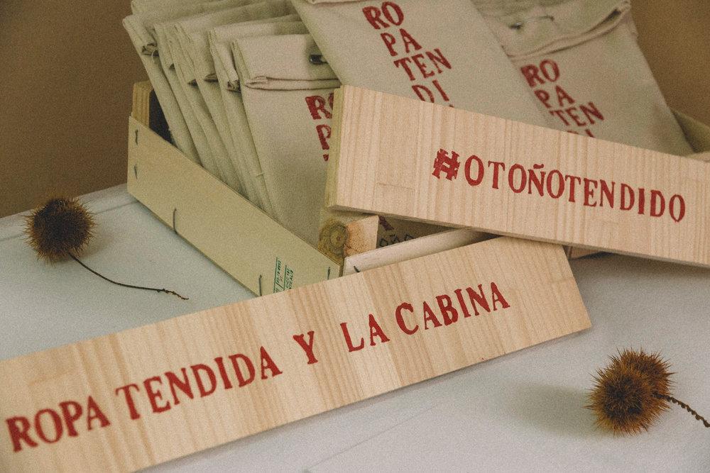 Ropa Tendida - La Cabina-18b.jpg