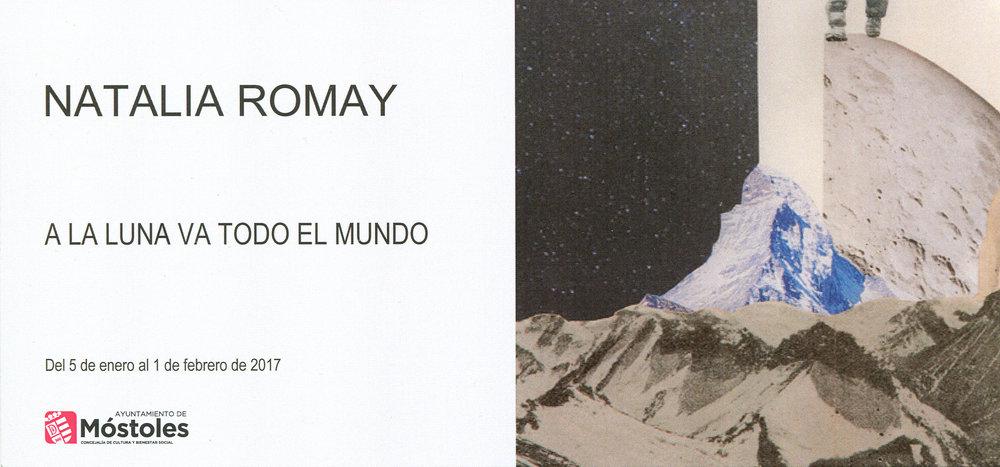 http://www.mostoles.es/culturaenmostoles/en/agenda-actividades/exposicion-fotografia-collage-luna-va-mundo-natalia-romay-c
