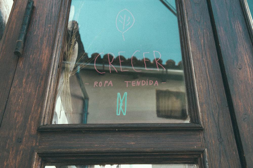 CRECER - Ropa Tendida_Natalia Romay1.jpg