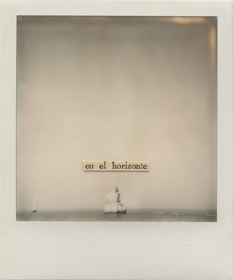 Polaroid 20 - Natalia Romay.jpg