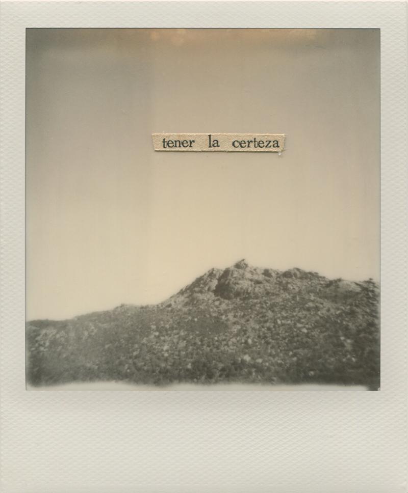 Polaroid 18 - Natalia Romay.jpg