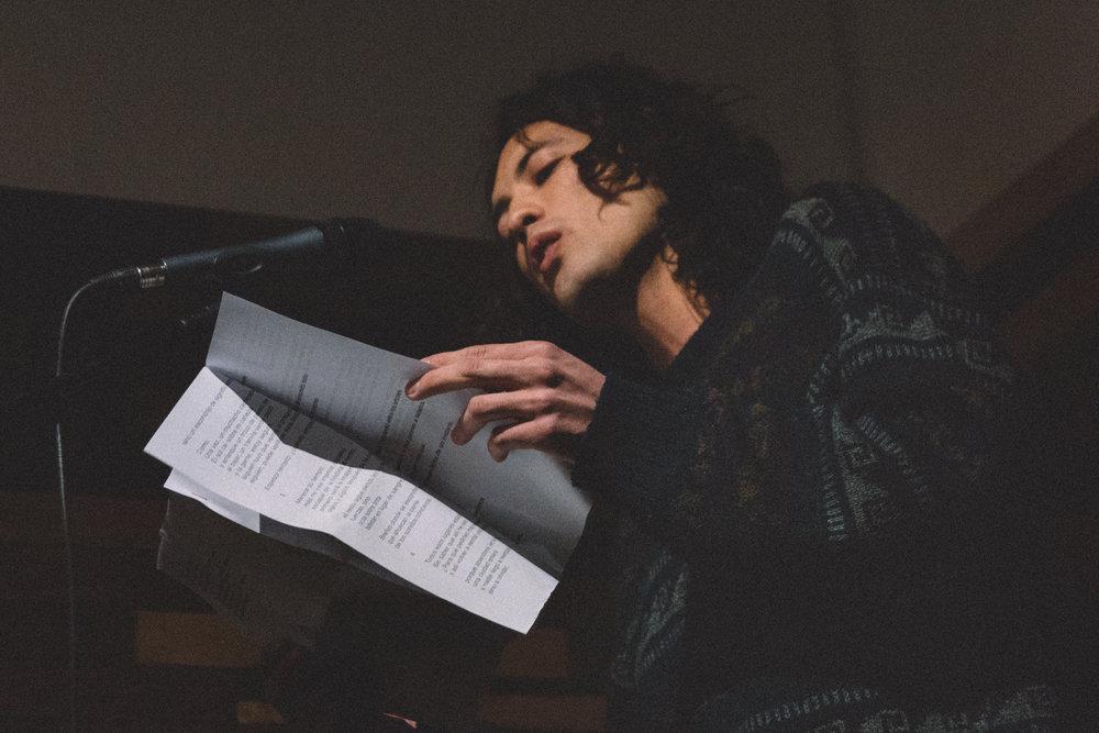 Spoken Word - Natalia Romay-2.jpg