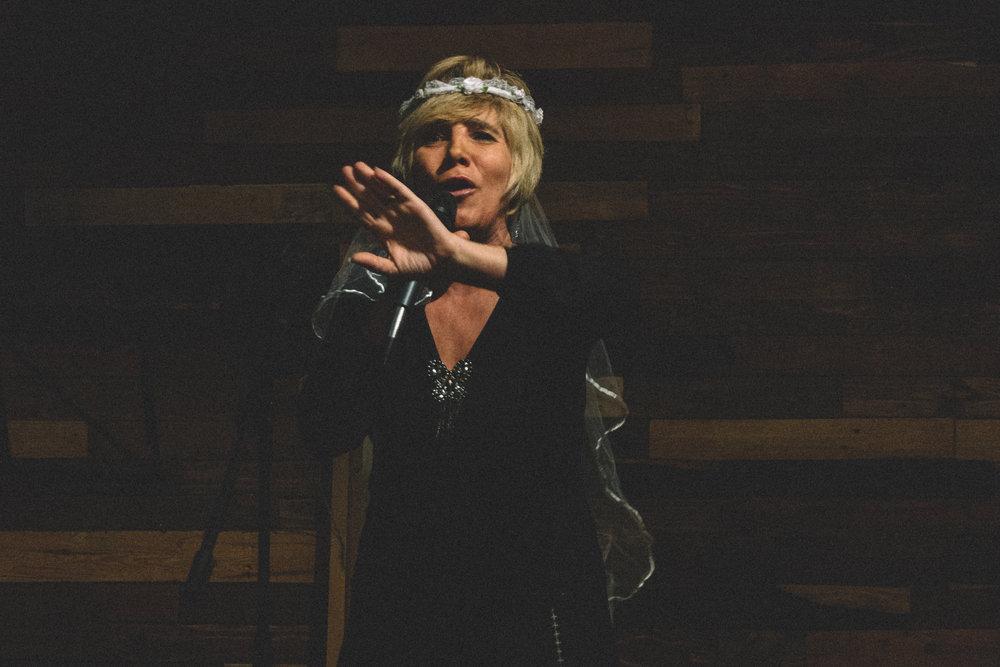Spoken Word - Natalia Romay-6.jpg