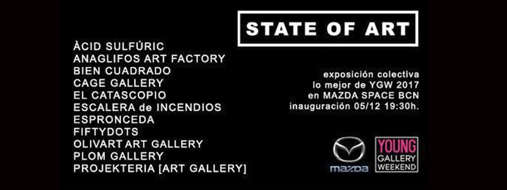 STATE OF ART.jpg