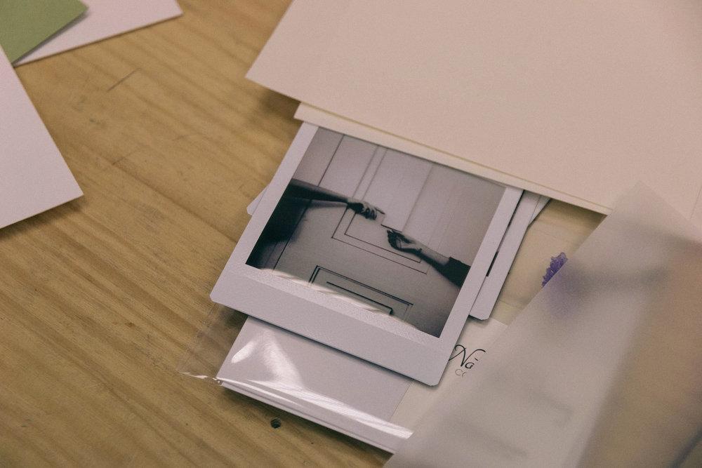 Taller de collage poético - Sales de Plata-19.jpg