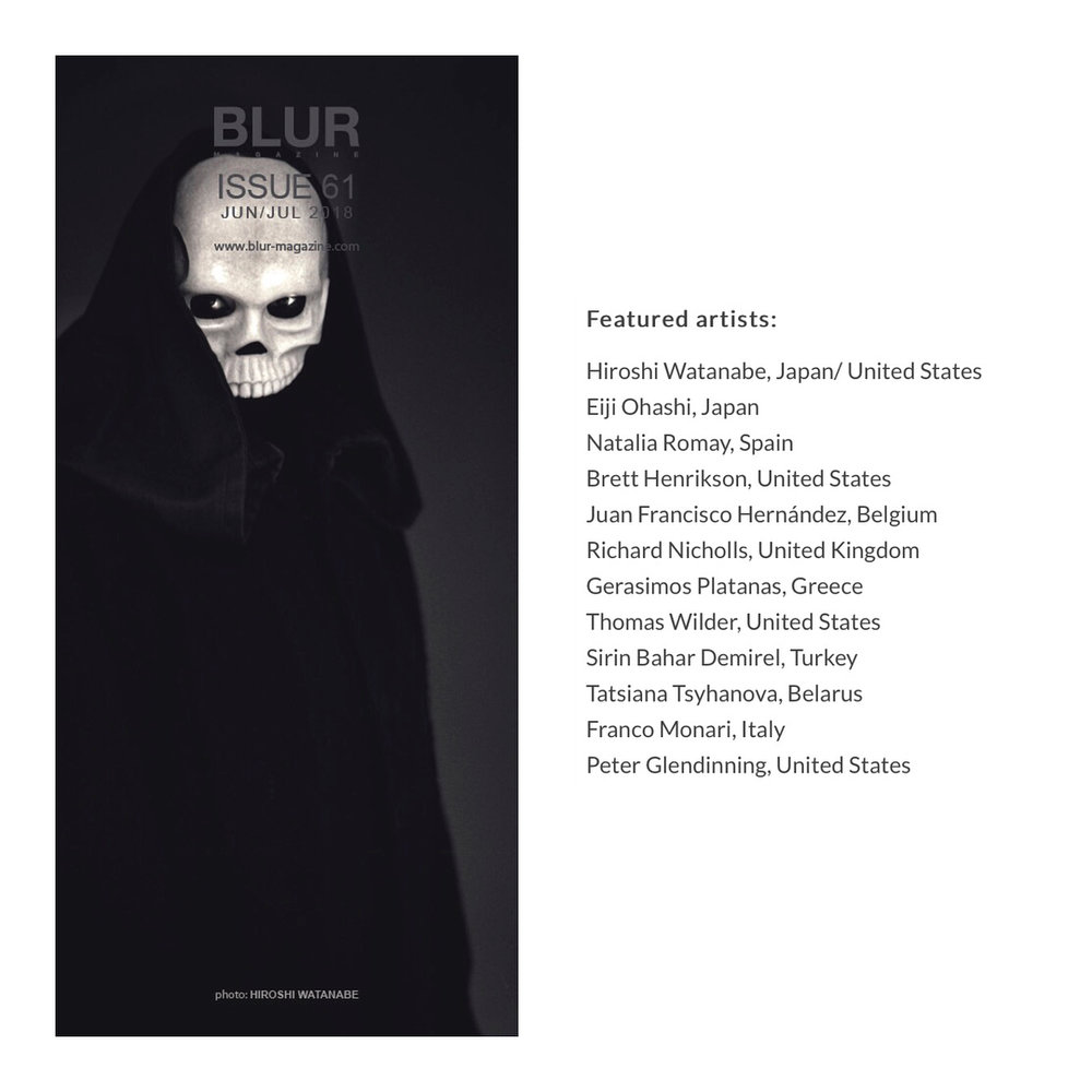 https://blur-magazine.com/portfolio/issue-61/
