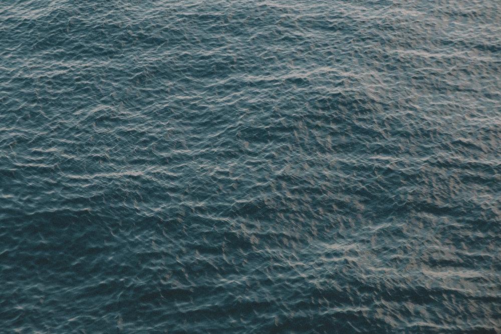 Portofino 2018- NataliaRomay-5.jpg