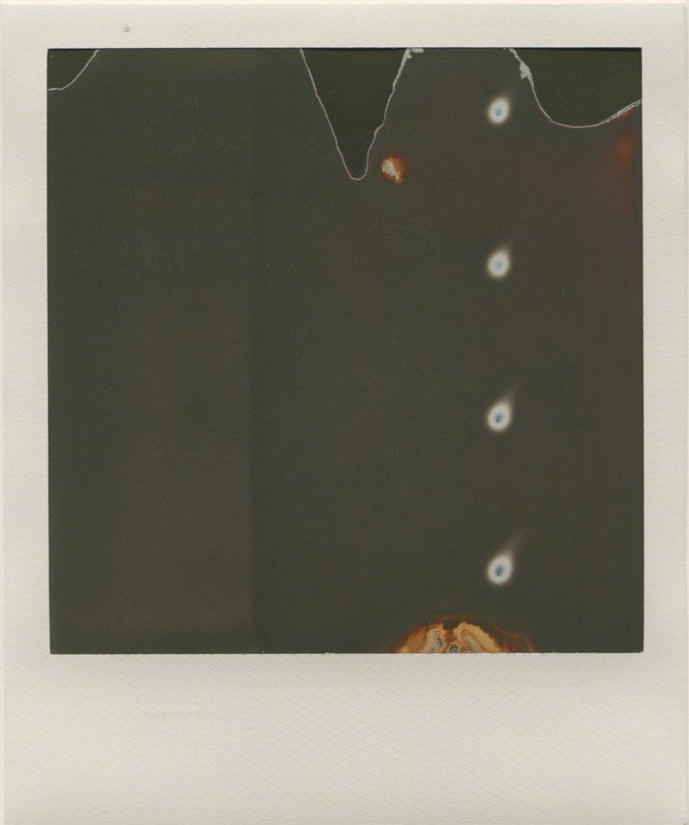 Polaroid rara -NataliaRomay1.jpg